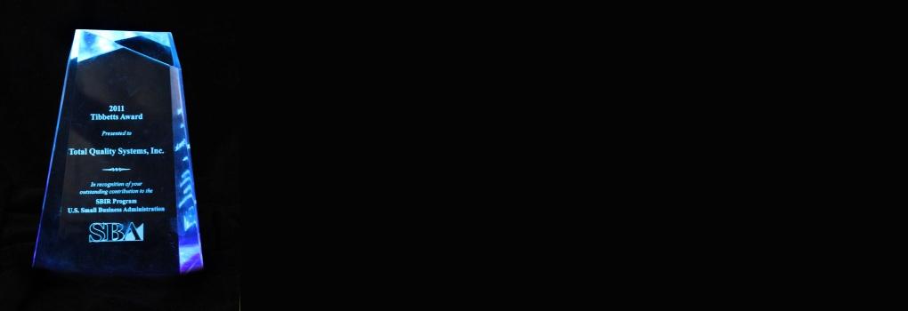 Banner3m